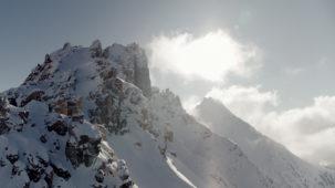 Summit mist 1