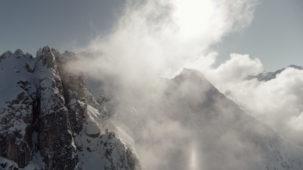Summit mist 2